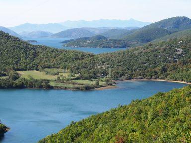Superbe Albanie !