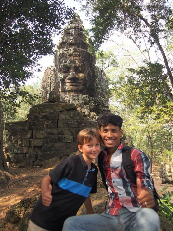 Avec Stud
