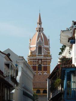 Santa Maria de Alejandrina