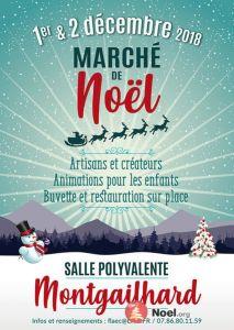 chapeaux-marché-noel-mongailhard-2018