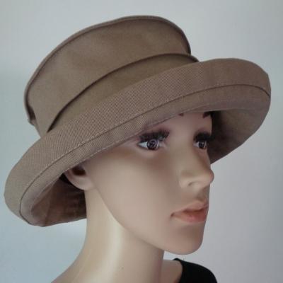 Les Chapeaux De La Loire - Des chapeaux pour toutes les têtes, tous les âges, tous les styles. - 100% made in France