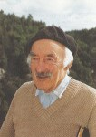 Marcel Légaut