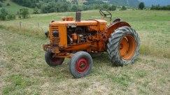 15 août 2010 vieux tracteur
