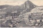 Cartes postales des villages proches de Lesches-en-Diois