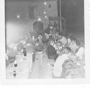 16.08.1964