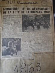 1963 DL