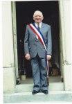 Georges Reymond