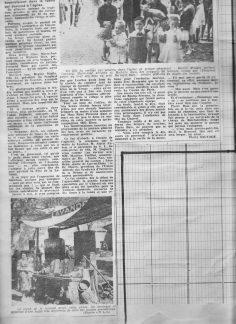 Suite DL 15.08.1961
