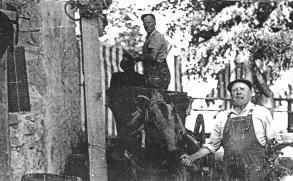 15.08.1978 Augustin et Tavou