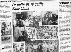 DL 15.08.2002 Rétro