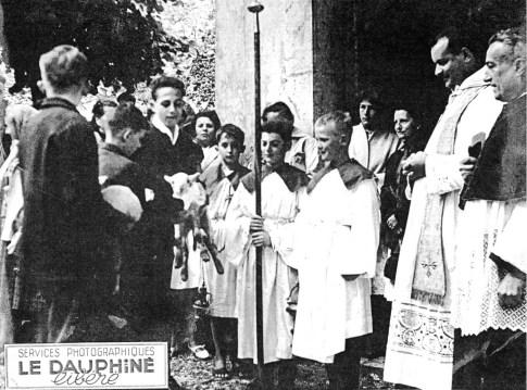 15.08.1959 Père Froment
