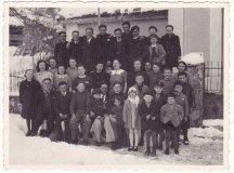 1941 souvenir de la fête