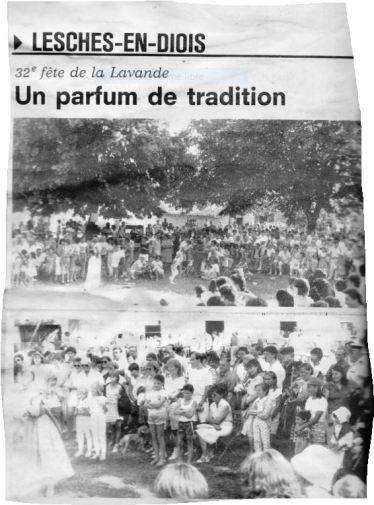 Article DL 15.08.1985