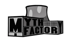 MYTHFACTORY/