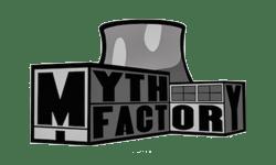 MYTHFACTORY/