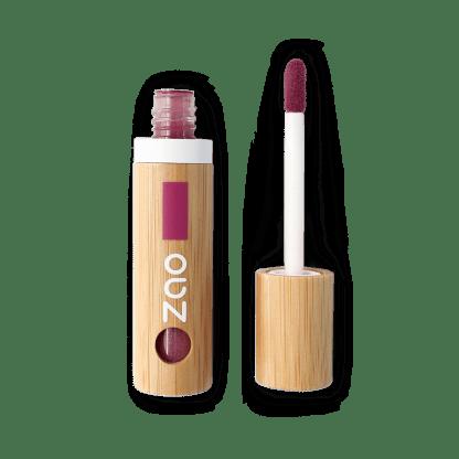 Vernis à Lèvres Zao Make Up