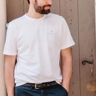 Tshirt Formilkdable You & Milk