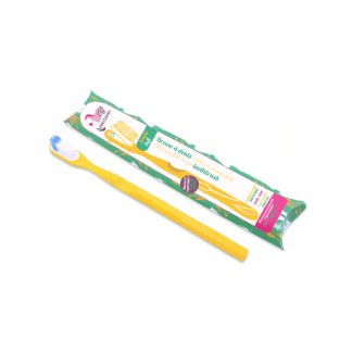 brosse à dents rechargeable Lamazuna