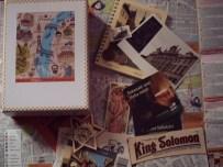 Praga box