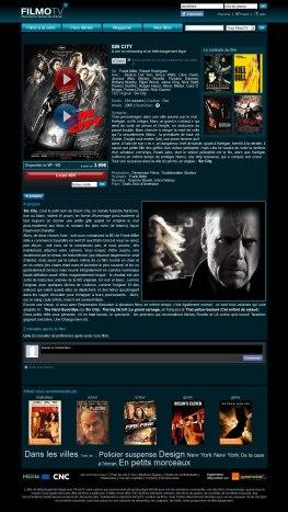 capture_fiche_film_v3