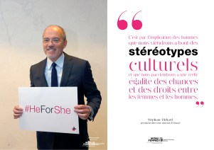 Comite¦ü ONU Femmes France -®Sophie-Bigo44