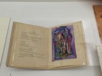 Apollinaire, les Mamelles de Tiresias, illustration Serge Ferrat