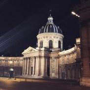 Académie de nuit