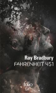 Fahrenheit 451 Bande Annonce Vf : fahrenheit, bande, annonce, Fahrenheit, Bradbury, (Critique), Chroniques, Cliffhanger