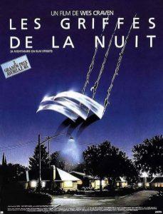 Freddy Les Griffes De La Nuit 1 : freddy, griffes, Freddy, Chapitre, Griffes, (Critique), Chroniques, Cliffhanger