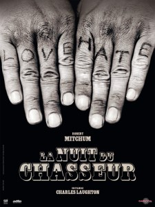 La Nuit Du Chasseur Analyse : chasseur, analyse, RAISONS, REVOIR, CHASSEUR, Chroniques, Cliffhanger