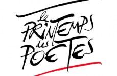 183624-printemps-des-poete-montpellier-2016