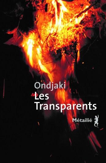 Transparents-HD