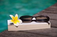 Les-livres-de-nos-vacances_width1024