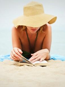 Vacances-les-8-livres-que-la-redac-va-glisser-dans-sa-valise-cet-ete_exact1024x768_p