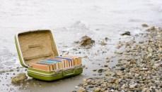 valise-livres-