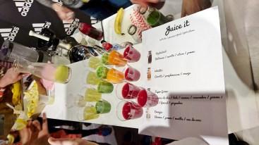 Juicy Bar (y)