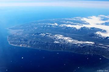 Groenland 19