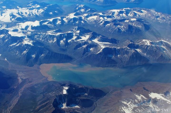 Groenland 24