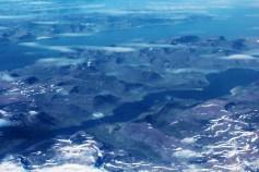 Islande 7