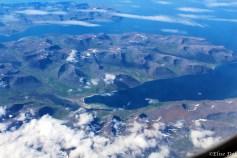 Islande 9