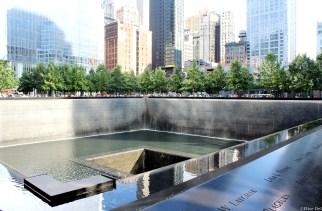 10) a World Trade Center -