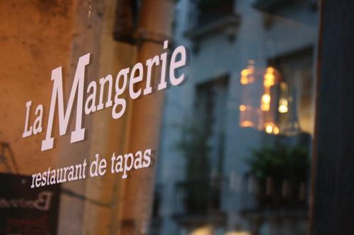 La-mangerie-restaurant-tapas-brunch-paris-marais-blog-hotel-le-20-prieure