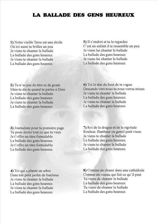 L Arbre Du Pendu Paroles : arbre, pendu, paroles, Animation, L'Orgue, Barbarie, Ch'tis, Baladins, Chansons, D'aujourd'hui