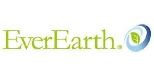 logo eearth