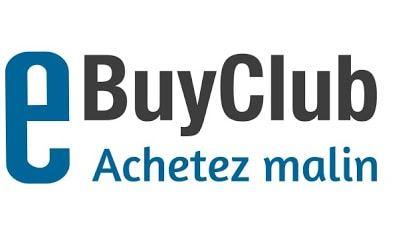 eBuyClub vous fait gagner de l'argent