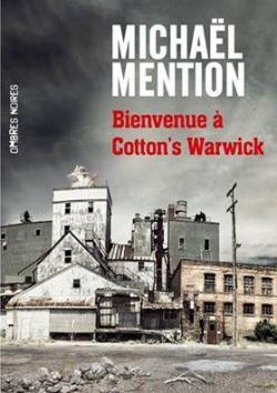 cvt_bienvenue-a-cottons-warwick_5819