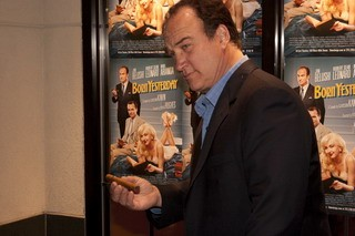 Jim-Belushi-w-Nat-Sherman-cigar.jpg
