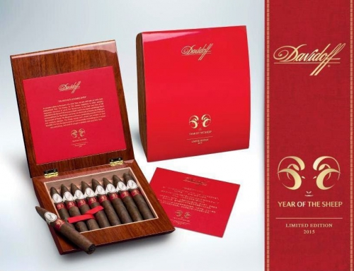 Davidoff 2015 Year of the Sheep.jpg