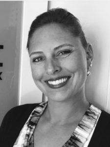 Jenny Carleton Nail Design Salon Sarasota