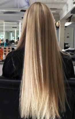 balayage hair color highlights sarasota salon